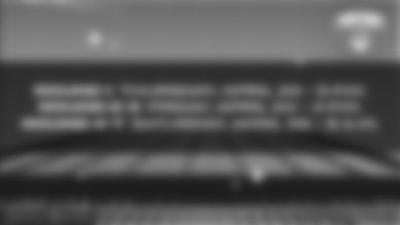 ALL16x9_story-header_01