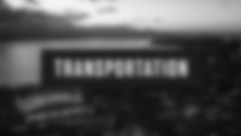 GG - Transpo