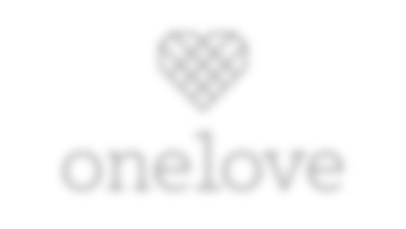 onelove