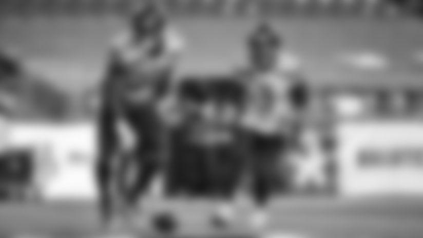 20201119_SEAvsAZ_RM2_6350-2