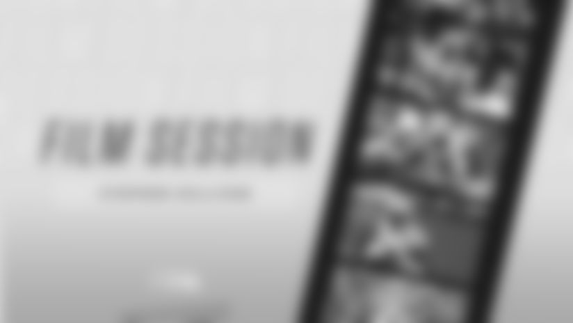 20200602_FILM_SESSION_SULLIVAN