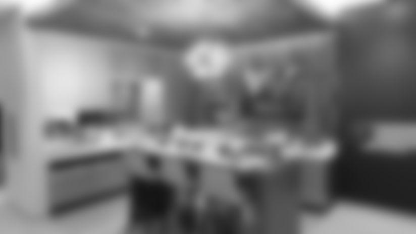 Suites Photo Gallery 8_9.26