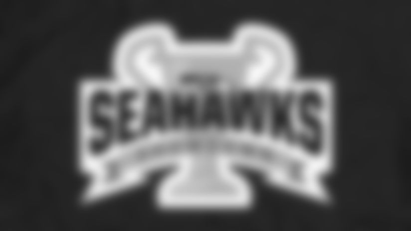 Seahawks Showdown (XBOX & PS4) - Starts December 28th