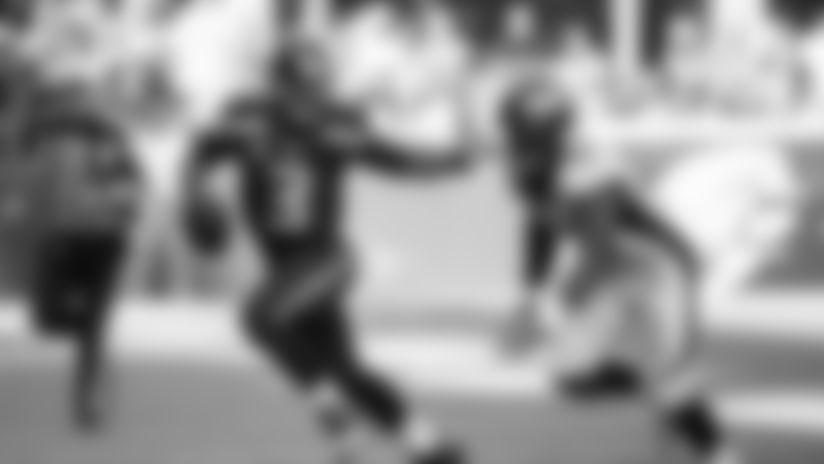 2019 Preseason Week 1: Seahawks vs Broncos Preview
