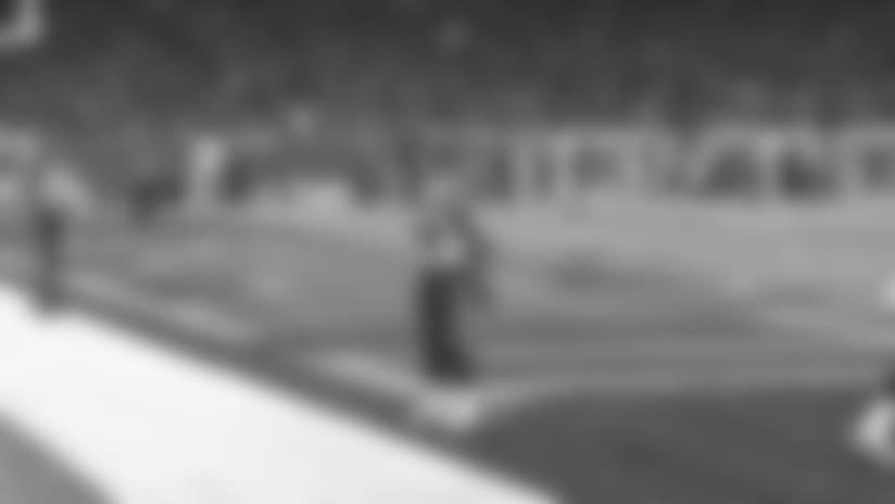 Raible Call of the Game: Tyler Lockett Hauls in 24-Yard Touchdown Pass