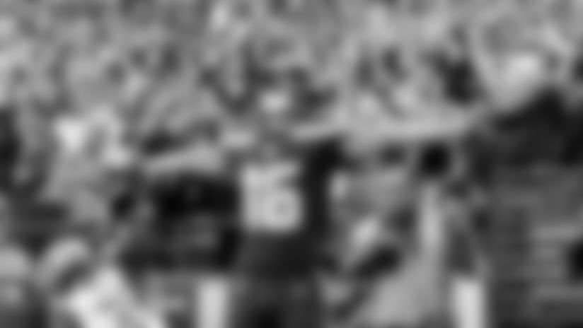 2019 Week 9: Every Tyler Lockett Catch From 2-TD game