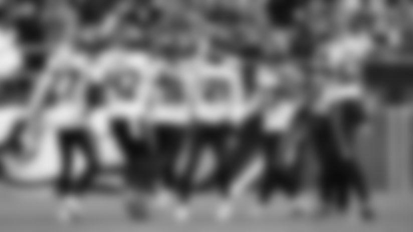 2019 Week 12: Seahawks' Most Impressive Defensive Plays