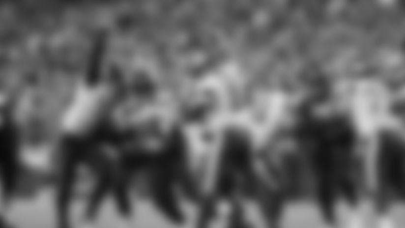 The Huddle - Steve Raible Recaps Week 13
