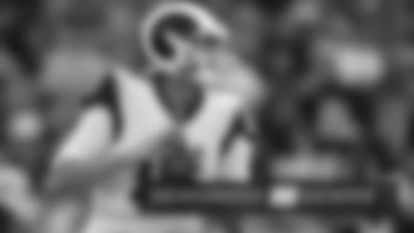 Week 15: Seahawks Insiders - vs Rams Preview