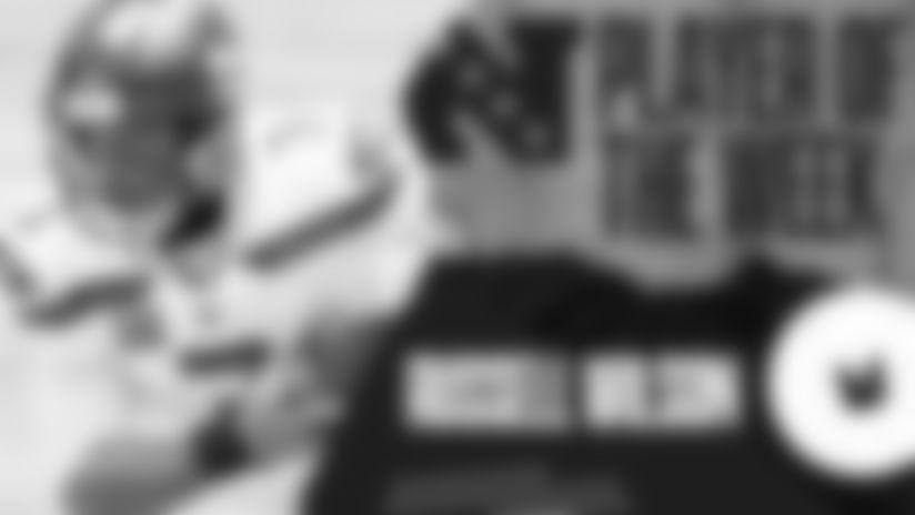 nfc-player-of-the-week16x9_NFC-player-of-the-week