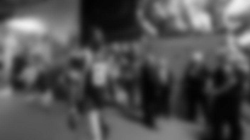 RM6_4340-metcalf