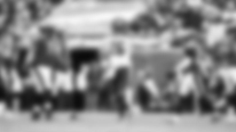 20191124_SEAatPHI_RM1_8959