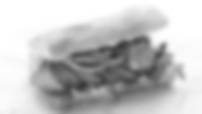 rj20150731_centurylink-028.jpg