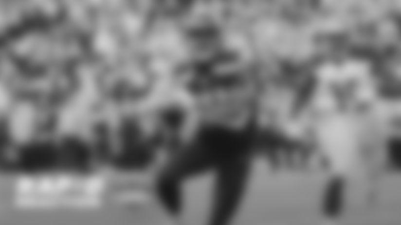 2019 Week 9 Rapid Reaction: Seahawks 40, Buccaneers 34
