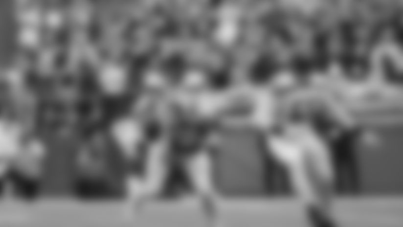 2019 Week 5: Russell Wilson's Best Plays vs Rams