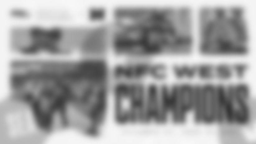 16x9_NFC-west_Champs (1)