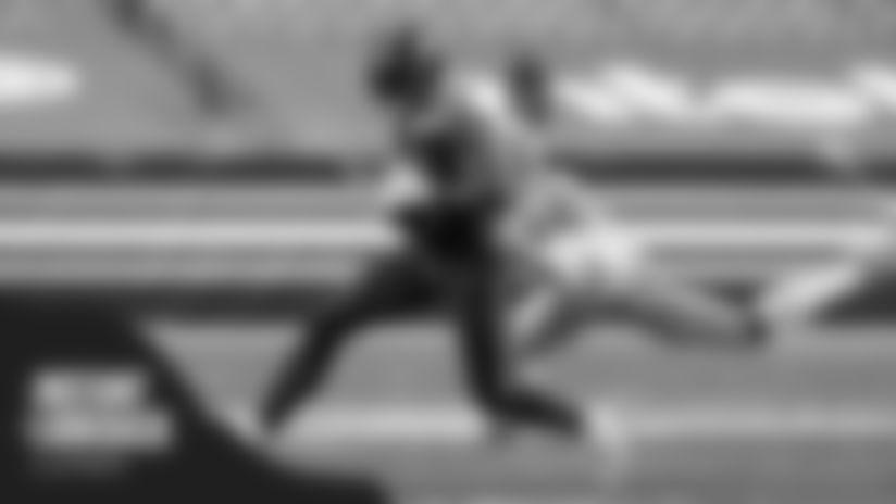 instant-lookback_wk17-metcalf-breaks-largent-record