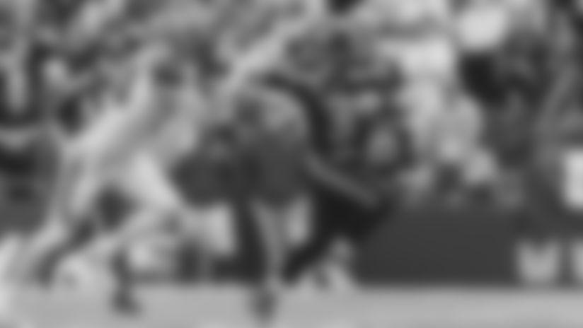 2019_WK01_VS_BENGALS_47-2