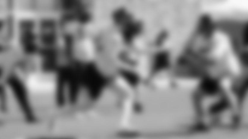 RM5_7135