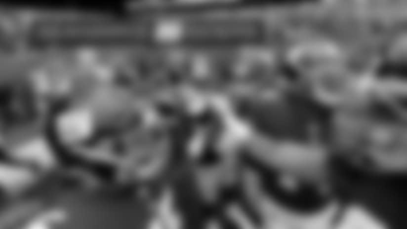 Week 7: Seahawks Insiders - at Giants Preview