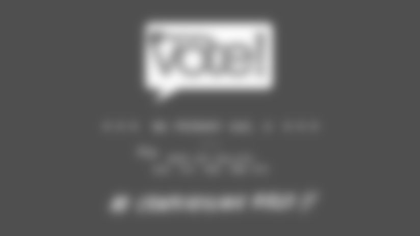 1920x1080_VoteAtCenturyLinkField-August4