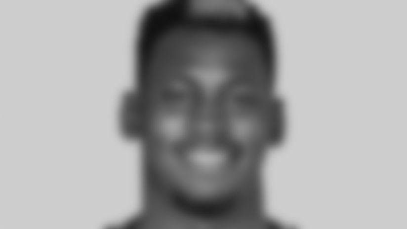 Smith-Aldon_Headshot