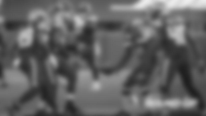 2020-11-02_RoundUp