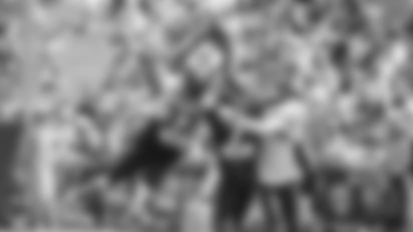 RM2_7065(1)