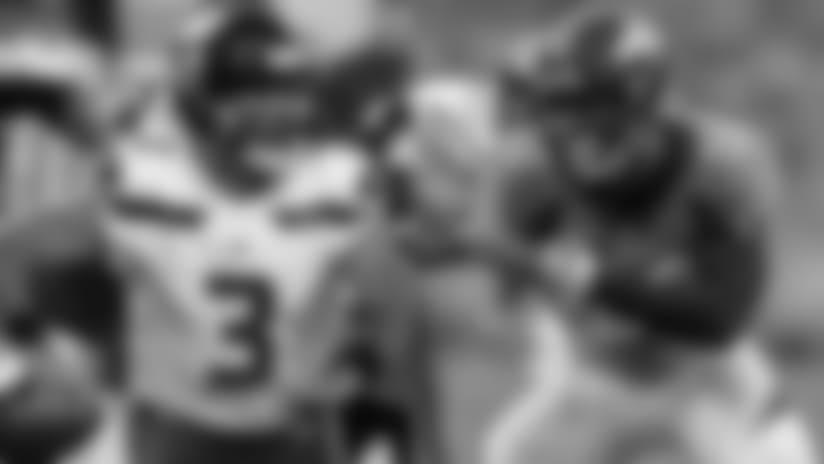 2018 Week 1: NFL Network Previews Seahawks at Broncos