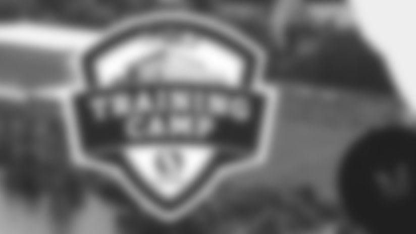Register For Seahawks Training Camp