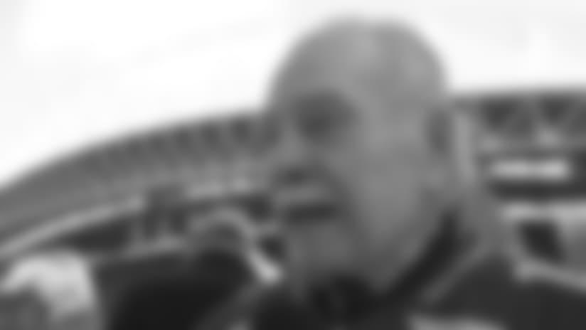 12 Flag Raiser Interview - Jack Patera