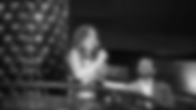 Schneider-ThroughTheYears-20190418_19-38-18_RM6_0146
