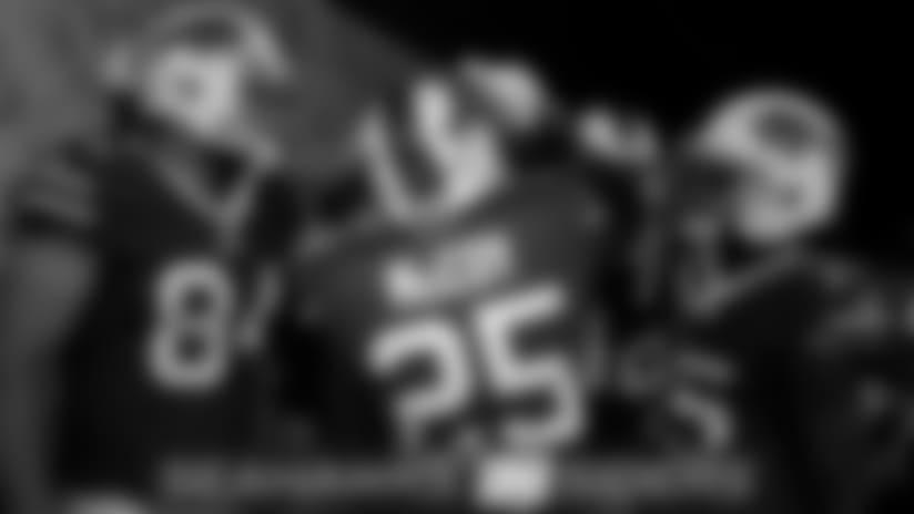 Week 9: Seahawks Insiders - Bills Preview