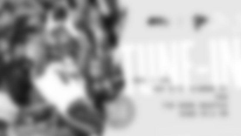 16x9_2020-TuneIn_Week1