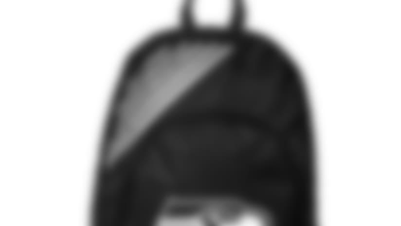5-backpack.jpg