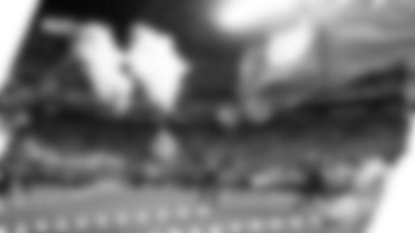 Main-Page-Story-v3-1920x1080