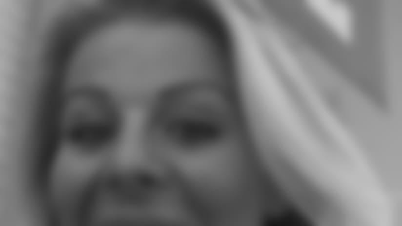 snapchat-selfie.jpg