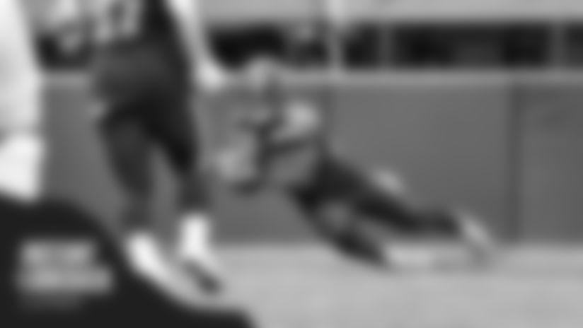instant-lookback_wk16-quandre-diggs-fifth-interception