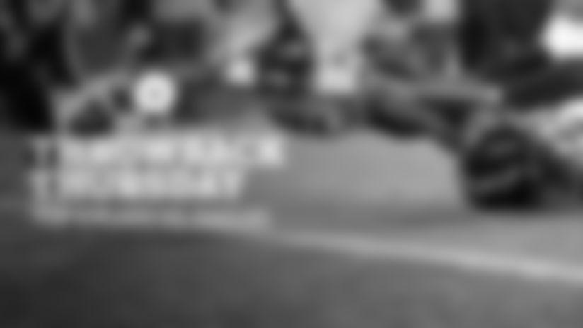 video_throwback-thursday_1125-Top5vsEagles