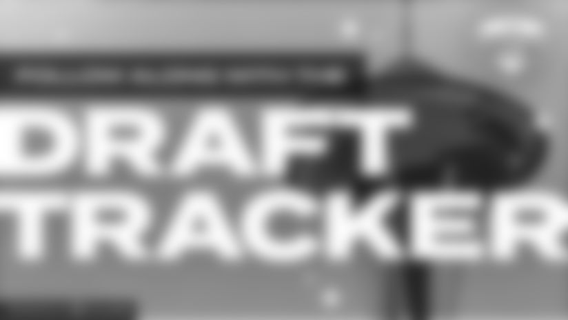 200420-draft-tracker-promo-1920