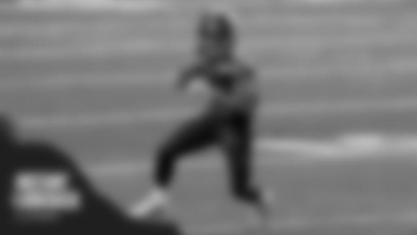 instant-lookback_wk17-lockett-franchise-catch-record