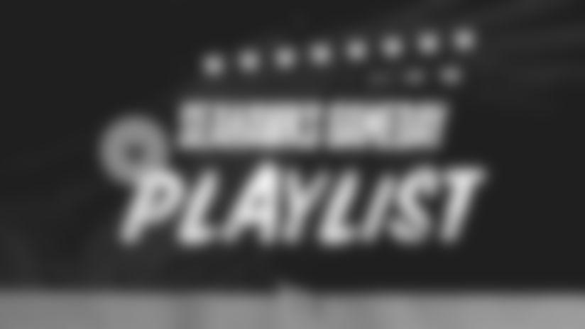 GamedayPlaylist_GenericPromo-16x9