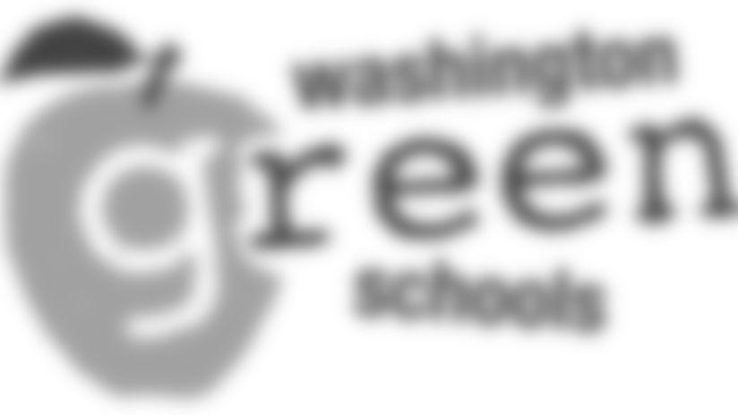 Washington Green Schools