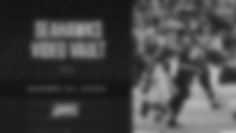 Seahawks Video Vault: 2014 Seahawks Vs 49ers All Access
