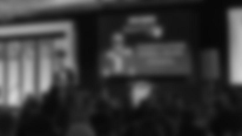 Vince Lombardi AOE VIP 2