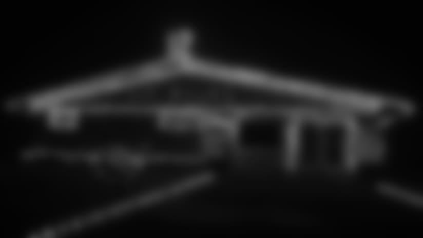 150124hawkitecture600-lights.jpg