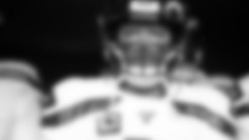 201911.24 - Seahawks x Eagles-280