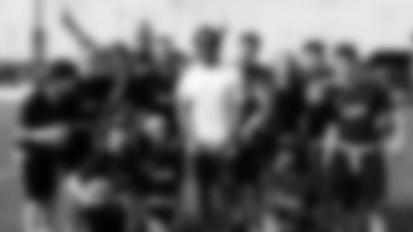 20200124_HUDDLE-20