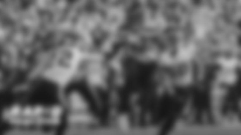 2019 Week 13 Rapid Reaction: Seahawks 37, Vikings 30