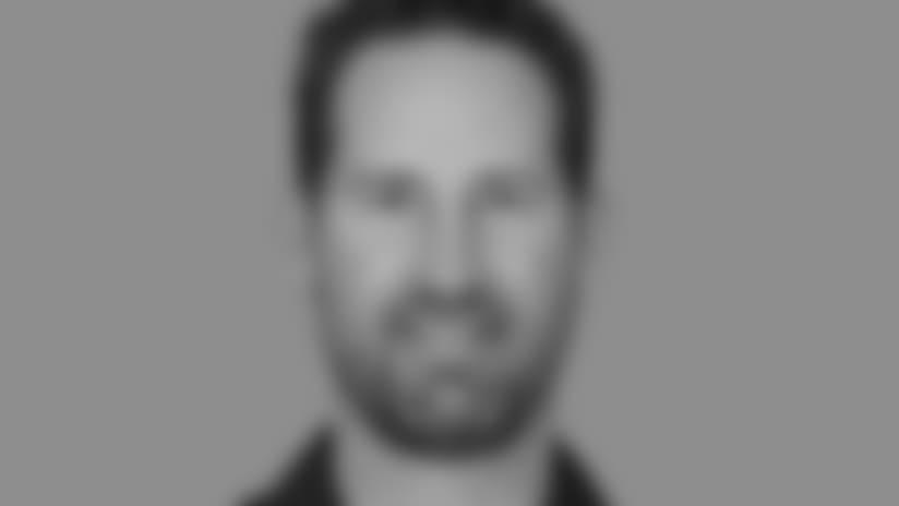 180404-brian-schottenheimer-headshot